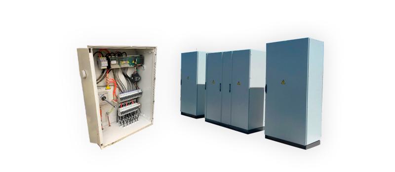 Cuadros_Electricos_Promoval_Electric