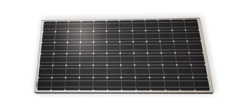 Paneles_fotovoltaico_Promoval_Electric